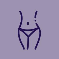 Косметика для тела