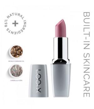 Помада-уход LOOkX lipstick 08