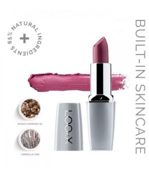 Помада-уход LOOkX lipstick 18