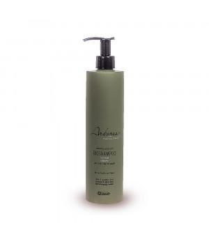 Био-шампунь Эрбореа для чувствительной кожи головы / Arborea Natura Bioshampoo 500 мл