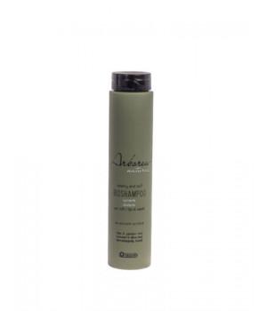 Био-шампунь Эрбореа для чувствительной кожи головы / Arborea Natura Bioshampoo 250 мл