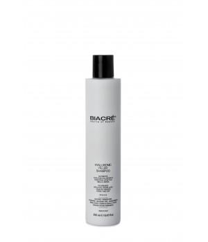 Укрепляющий гиалуроновый филлер-шампунь Гиалуроник для тонких и ослабленных волос / Hyaluronic filler shampoo 250 мл
