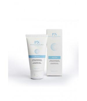 Гиалуроновый крем для лица с эффектом филлера Physio Natura Jalica Cream