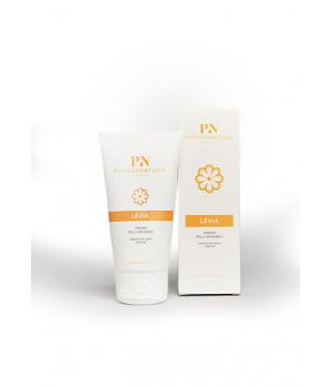 Антикуперозный крем для лица Physio Natura Levia Cream