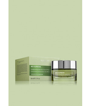Дневной крем для лица SPF 30 Beauty Spa Bio-Supreme