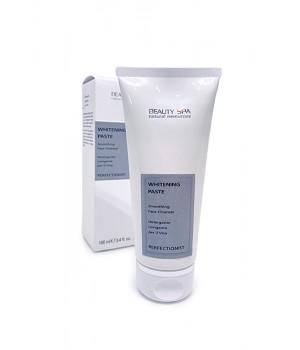 Пилинг-эмульсия порцеляновая Beauty Spa Whitening Paste