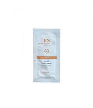 Антикуперозный крем для лица Physio Natura Levia Cream пробник