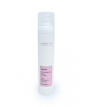 Сыворотка для лица антикуперозная для чувствительной кожи Beauty Spa Rescue