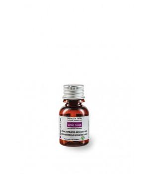 Концентрат для лица и тела винный Beauty Spa Resveratrol