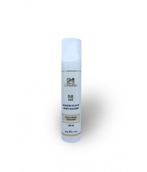 Защитный тональный крем «ВВ-ЛЮКС» SPF 20 для всех типов кожи до 40 лет / BB-LUXE